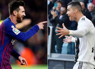 Cristiano-Ronaldo-Lionel-Messi