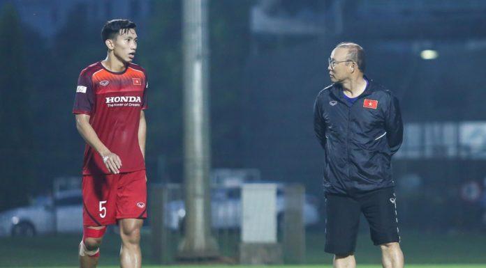 Pemain Timnas U-22 Vietnam, Doan Van Hau