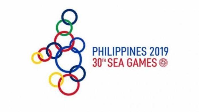 Tuan rumah Filipina juara umum SEA Games 2019. Indonesia kemungkinan finis di empat besar (SEA Games)