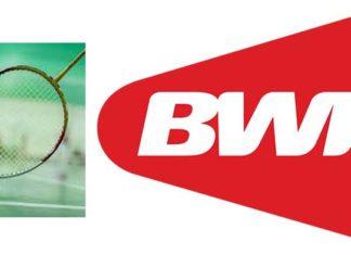 Turnamen bulutangkis BWF World Tour 2020 (Jawasport.com)