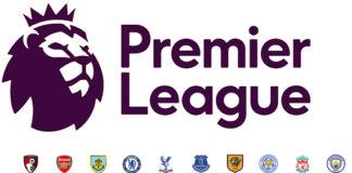Klub Liga Inggris kesulitan beli pemain di bursa trasnfer 2020 akibat dampak virus corona