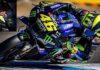 Valentino Rossi prediksi juara motogp musim 2020
