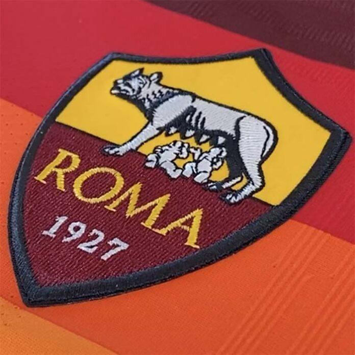 Fredkin Group pemilik baru AS Roma