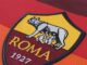 Fredkin Group pemilik baru AS Roma