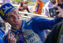joan mir_pembalap motogp