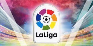 Jadwal Liga Spanyol_Jadwal LaLiga